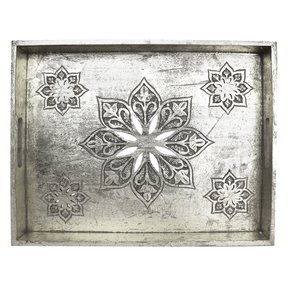 Serena-Tray-Large-In-Distressed-Silver_Mela-Artisans_Treniq_0