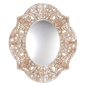 Adrienne-Oval-Mirror-In-Whitewash_Mela-Artisans_Treniq_0