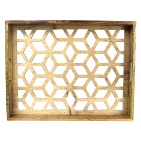 Marrakech-Cut-Base-Tray-Large-In-Natural_Mela-Artisans_Treniq_0