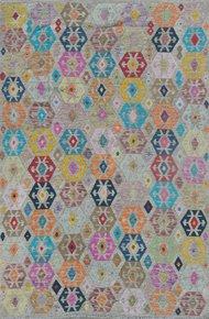 V.G.-Kilim-Box-Design_Usman-Carpet-House_Treniq_0