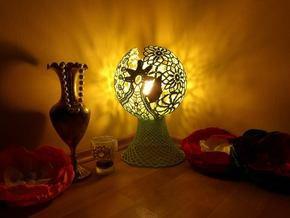 Rustic-Design-Table-Lamp_J.-S.-Art-Design_Treniq_0