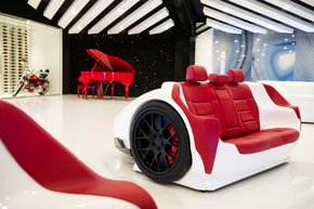 Trolly-Hollywood-Racing-Sofas_Design-Epicentrum_Treniq_0