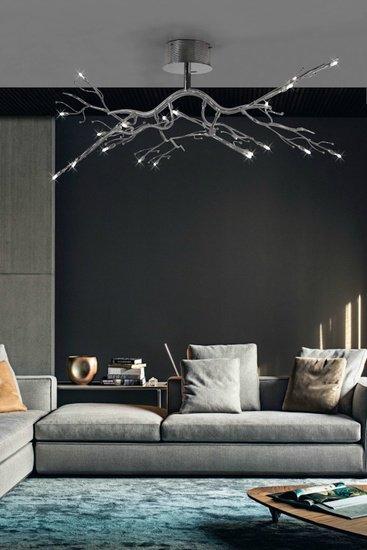 Jo%c3%a3o filipe albuquerque ceiling lamp p7925 k lighting by candibambu treniq 1 1534772303572