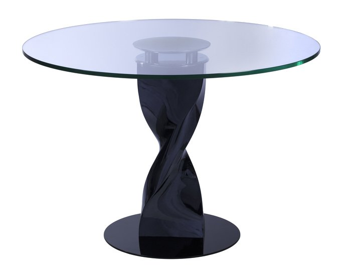 Helico round coffee table ateliers torsades treniq 3 1534772325151