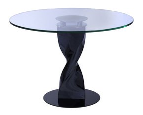 Helico-Round-Coffee-Table_Ateliers-Torsades_Treniq_0