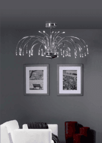 João-Filipe-Albuquerque-Ceiling-Lamp-X003_K-Lighting-By-Candibambu_Treniq_0