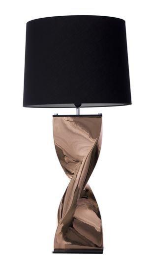 Helico lampshade m ateliers torsades treniq 2 1534772869738