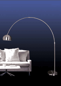 João-Filipe-Albuquerque-Floor-Lamp-Mt998-Xl_K-Lighting-By-Candibambu_Treniq_0