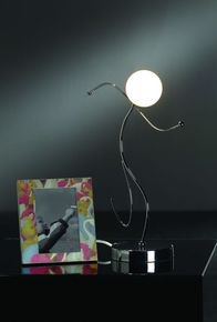 Filipe-Vasconcelos-Table-Lamp-Ma8744-1-C_K-Lighting-By-Candibambu_Treniq_0