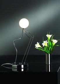 Filipe-Vasconcelos-Table-Lamp-Ma8744-1-D_K-Lighting-By-Candibambu_Treniq_0