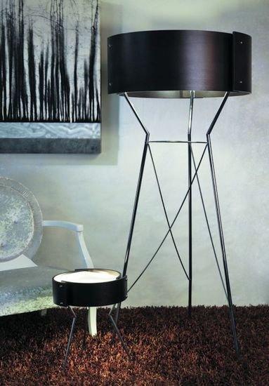 Jo%c3%a3o albuquerque floor lamp il8107 pe k lighting by candibambu treniq 1 1534833669139