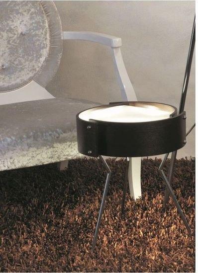 Jo%c3%a3o albuquerque table lamp il8107 mesa k lighting by candibambu treniq 1 1534834068313