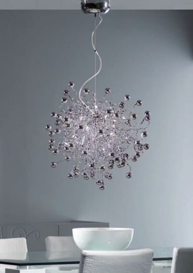 Jo%c3%a3o filipe albuquerque ceiling lamp hx1920 k lighting by candibambu treniq 1 1534834133464
