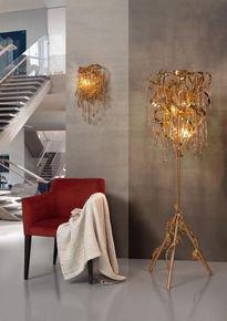 João-Filipe-Albuquerque-Floor-Lamp-9089_K-Lighting-By-Candibambu_Treniq_0