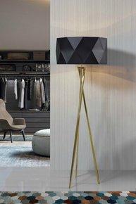 António-Feio-Floor-Lamp-9069-Io_K-Lighting-By-Candibambu_Treniq_0
