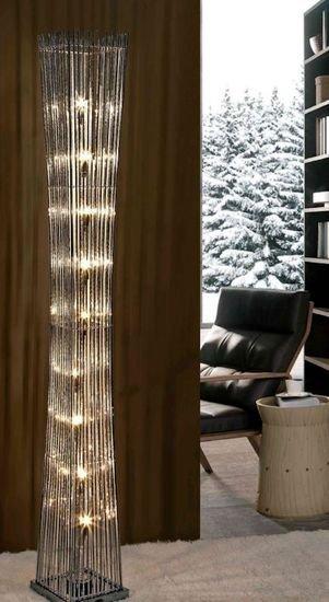 Jo%c3%a3o filipe albuquerque floor lamp 9070 k lighting by candibambu treniq 1 1534834738168