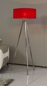 António-Feio-Floor-Lamp-9068_K-Lighting-By-Candibambu_Treniq_0