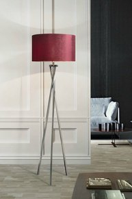 António-Feio-Floor-Lamp-9068-I_K-Lighting-By-Candibambu_Treniq_0