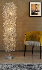 João-Filipe-Albuquerque-Floor-Lamp-9066_K-Lighting-By-Candibambu_Treniq_0