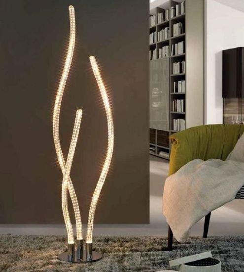 Jo%c3%a3o albuquerque floor lamp 9065 k lighting by candibambu treniq 1 1534834930790