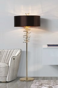 Marta-Albuquerque-Floor-Lamp-9046_K-Lighting-By-Candibambu_Treniq_0