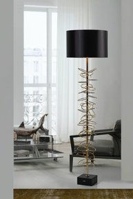 João-Albuquerque-Floor-Lamp-9044_K-Lighting-By-Candibambu_Treniq_0
