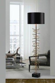 João-Albuquerque-Floor-Lamp-9044_K-Lighting-By-Candibambu_Treniq_0