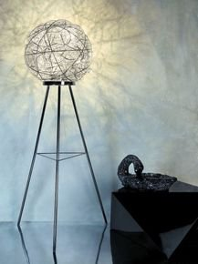 Filipe-Vasconcelos-Floor-Lamp-9020_K-Lighting-By-Candibambu_Treniq_0