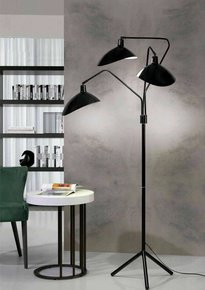 Marta-Albuquerque-Floor-Lamp-9023_K-Lighting-By-Candibambu_Treniq_0
