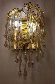 João-Filipe-Albuquerque-Wall-Lamp-8789_K-Lighting-By-Candibambu_Treniq_0