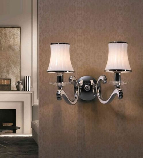 Jo%c3%a3o albuquerque wall lamp 8714 k lighting by candibambu treniq 1 1534835844380
