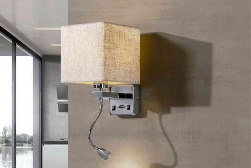 wall lamp 8711 k lighting by candibambu treniq 1 1534835884289