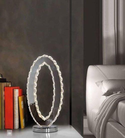 Jo%c3%a3o albuquerque table lamp 8594 k lighting by candibambu treniq 1 1534836119858