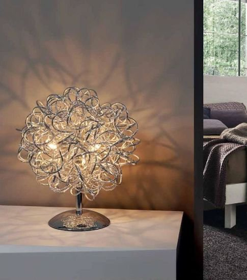 Jo%c3%a3o filipe albuquerque table lamp 8566 k lighting by candibambu treniq 1 1534836381271