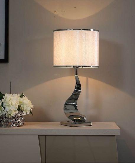 Jo%c3%a3o albuquerque table lamp 8560 k lighting by candibambu treniq 1 1534836487227