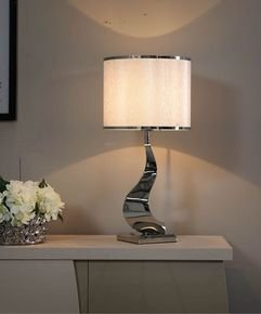 João-Albuquerque-Table-Lamp-8560_K-Lighting-By-Candibambu_Treniq_0