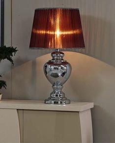 Filipe-Vasconcelos-Table-Lamp-8559_K-Lighting-By-Candibambu_Treniq_0