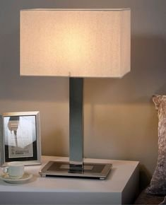 Filipe-Vasconcelos-Table-Lamp-8558_K-Lighting-By-Candibambu_Treniq_0