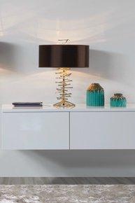 Marta-Albuquerque-Table-Lamp-8546_K-Lighting-By-Candibambu_Treniq_0