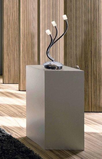 Filipe vasconcelos table lamp 8553 k lighting by candibambu treniq 1 1534836710021