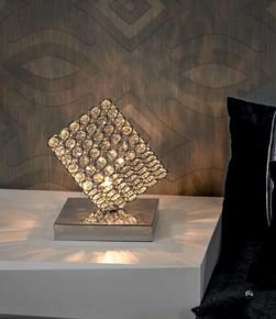 Filipe-Vasconcelos-Table-Lamp-8540_K-Lighting-By-Candibambu_Treniq_0