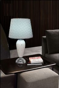 Filipe-Vasconcelos-Table-Lamp-8541_K-Lighting-By-Candibambu_Treniq_0