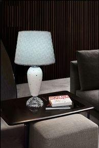 Filipe-Vasconcelos-Table-Lamp-8541_K-Lighting-By-Candibambu_Treniq_0