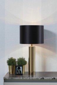 Filipe-Vasconcelos-Table-Lamp-8539-D_K-Lighting-By-Candibambu_Treniq_0