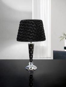 Filipe-Vasconcelos-Table-Lamp-8533_K-Lighting-By-Candibambu_Treniq_0
