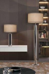 Filipe-Vasconcelos-Table-Lamp-8539_K-Lighting-By-Candibambu_Treniq_0
