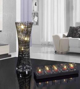 João-Filipe-Albuquerque-Table-Lamp-8532_K-Lighting-By-Candibambu_Treniq_0