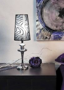 João-Albuquerque-Table-Lamp-8514_K-Lighting-By-Candibambu_Treniq_0