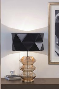 João-Albuquerque-Table-Lamp-8507_K-Lighting-By-Candibambu_Treniq_0