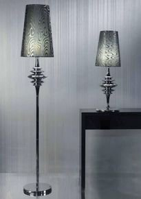 João-Albuquerque-Table-Lamp-8513_K-Lighting-By-Candibambu_Treniq_0